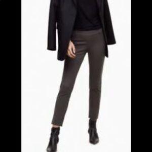 Aritzia - Babaton Dress Pants